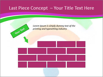 0000075310 PowerPoint Template - Slide 46