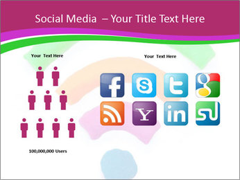 0000075310 PowerPoint Template - Slide 5