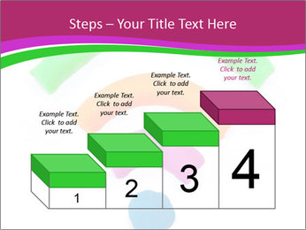 0000075310 PowerPoint Template - Slide 64