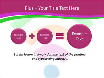 0000075310 PowerPoint Template - Slide 75