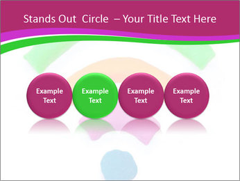 0000075310 PowerPoint Template - Slide 76