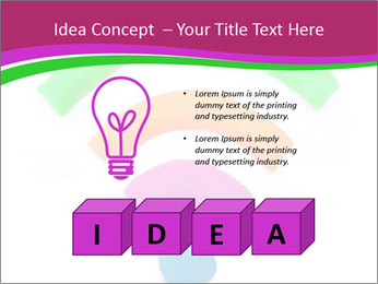 0000075310 PowerPoint Template - Slide 80