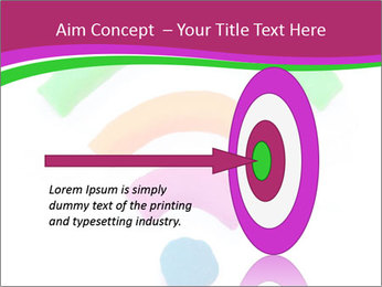 0000075310 PowerPoint Template - Slide 83