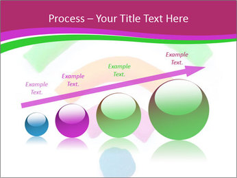 0000075310 PowerPoint Template - Slide 87