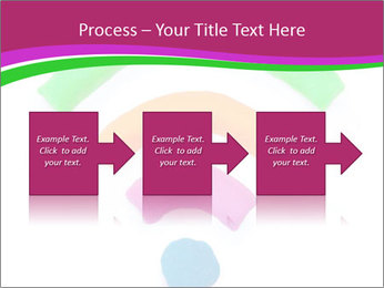 0000075310 PowerPoint Template - Slide 88