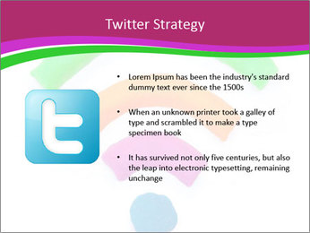 0000075310 PowerPoint Template - Slide 9
