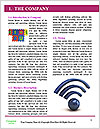 0000075310 Word Templates - Page 3
