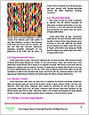 0000075310 Word Templates - Page 4