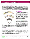 0000075310 Word Templates - Page 8