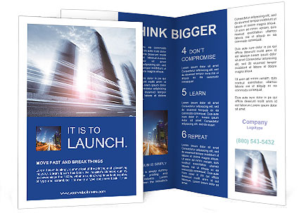 0000075311 Brochure Templates