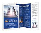 0000075311 Brochure Template