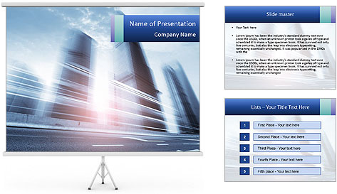 0000075311 PowerPoint Template