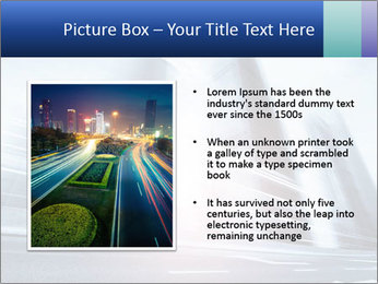0000075311 PowerPoint Templates - Slide 13