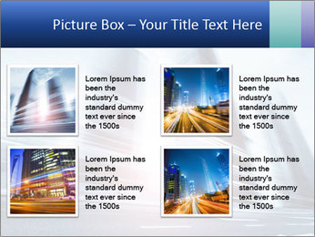 0000075311 PowerPoint Templates - Slide 14