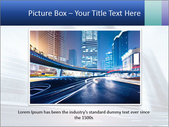 0000075311 PowerPoint Templates - Slide 15
