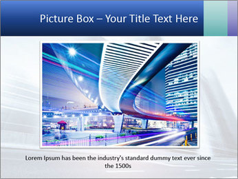 0000075311 PowerPoint Templates - Slide 16
