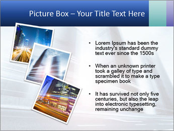 0000075311 PowerPoint Templates - Slide 17