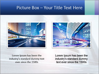 0000075311 PowerPoint Templates - Slide 18
