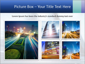 0000075311 PowerPoint Templates - Slide 19
