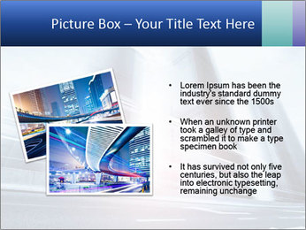 0000075311 PowerPoint Templates - Slide 20