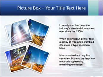 0000075311 PowerPoint Templates - Slide 23