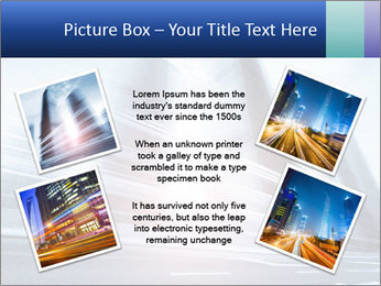 0000075311 PowerPoint Templates - Slide 24