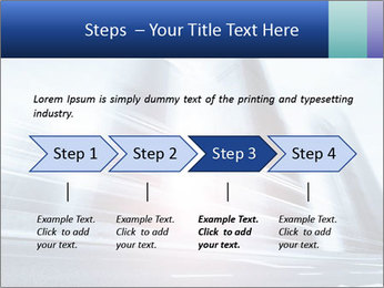 0000075311 PowerPoint Templates - Slide 4