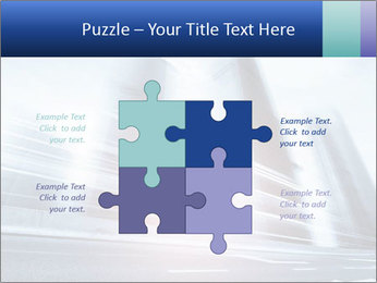 0000075311 PowerPoint Templates - Slide 43