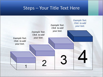 0000075311 PowerPoint Templates - Slide 64
