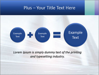 0000075311 PowerPoint Templates - Slide 75