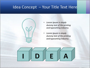 0000075311 PowerPoint Templates - Slide 80