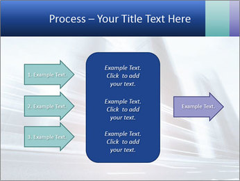 0000075311 PowerPoint Templates - Slide 85