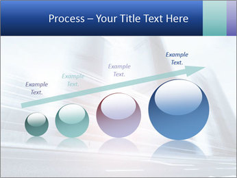 0000075311 PowerPoint Templates - Slide 87