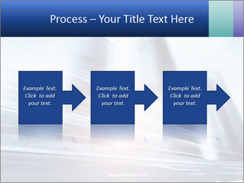 0000075311 PowerPoint Templates - Slide 88