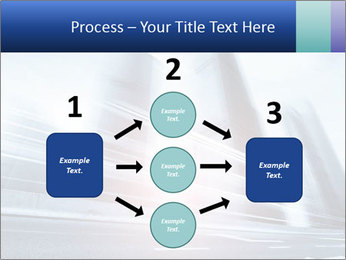 0000075311 PowerPoint Templates - Slide 92