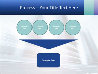 0000075311 PowerPoint Templates - Slide 93