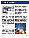 0000075311 Word Template - Page 3