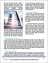 0000075311 Word Template - Page 4