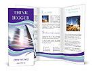 0000075312 Brochure Templates