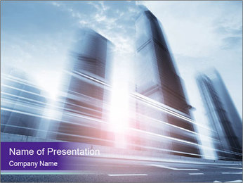 0000075312 PowerPoint Template