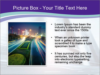 0000075312 PowerPoint Templates - Slide 13
