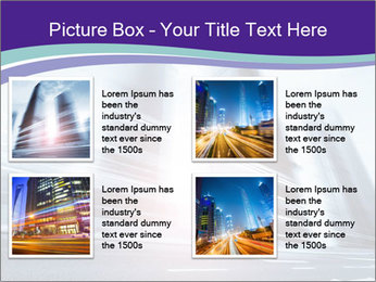 0000075312 PowerPoint Templates - Slide 14
