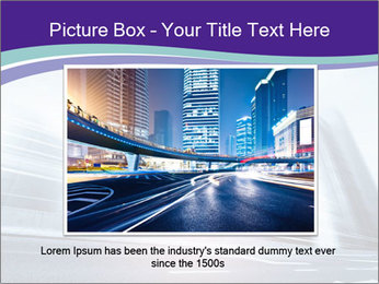 0000075312 PowerPoint Templates - Slide 15
