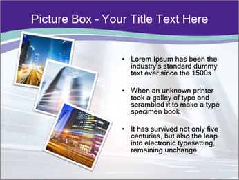0000075312 PowerPoint Templates - Slide 17