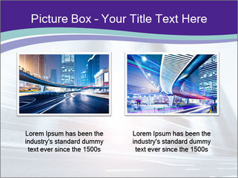0000075312 PowerPoint Templates - Slide 18