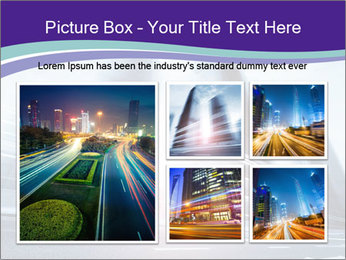 0000075312 PowerPoint Templates - Slide 19