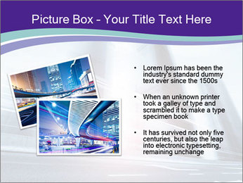 0000075312 PowerPoint Templates - Slide 20