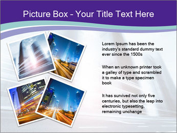 0000075312 PowerPoint Templates - Slide 23