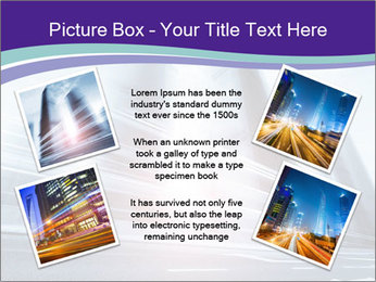 0000075312 PowerPoint Templates - Slide 24