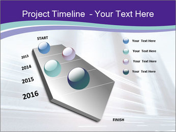 0000075312 PowerPoint Templates - Slide 26